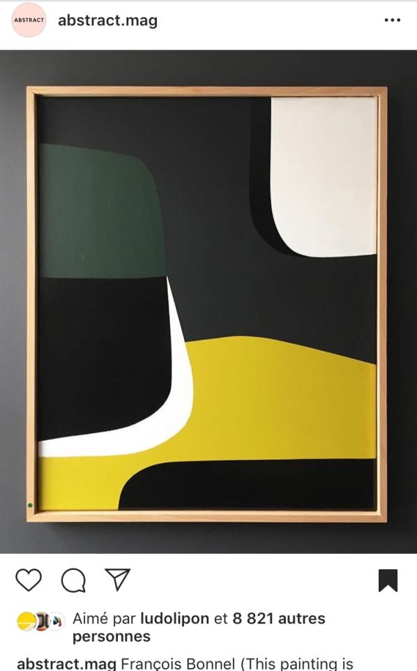 Abstract Mag Francois Bonnel.jpg
