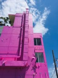 Miami '19 by François Bonnel