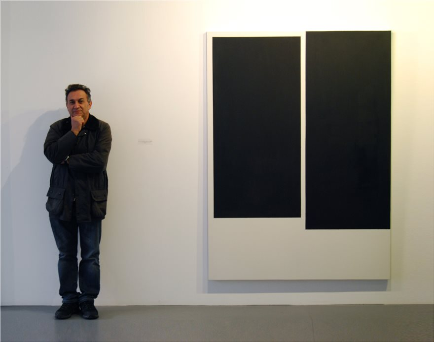 Ioannis Lassithiotakis